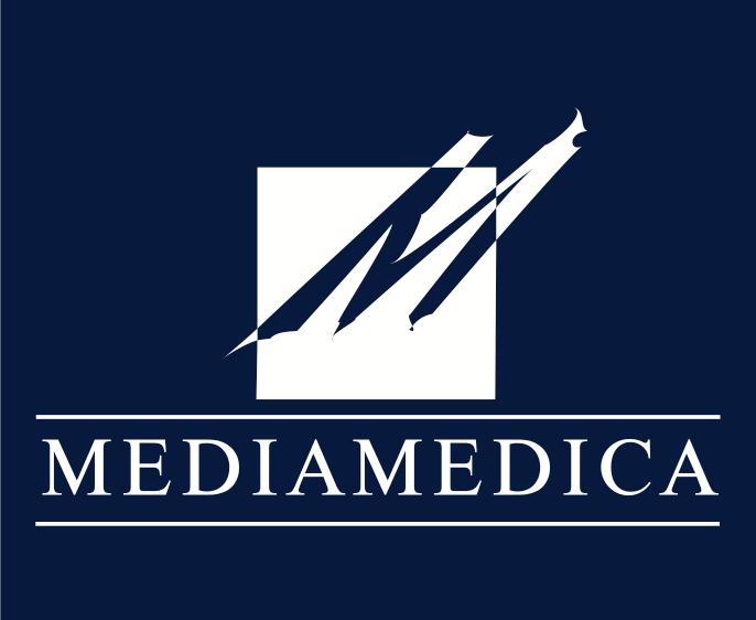 wtd/mediamedica.ru