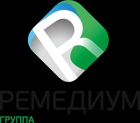 remedium.ru
